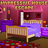 Impressive House Escape