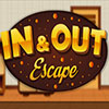 In And Out Escape