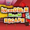 Incredible Room Escape