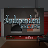 Independent Escape ENAGames