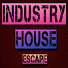Industry House Escape TheEscapeGames
