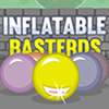 Inflatable Basterds