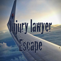 Injury Lawyer Escape FreeRoomEscape