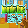 Innovative House Escape