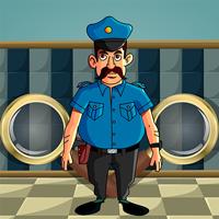Investigation Story ENA Games
