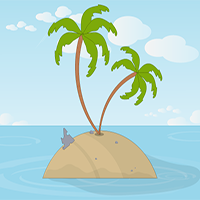 Island Adventures Icyoak