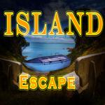 Island Escape 8BGames