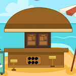 Island Escape eKeyGames