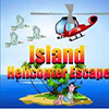 Island Helicopter Escape