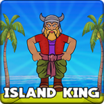 Island King Escape Games2Jolly