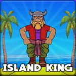 Island King Escape Games2Jolly