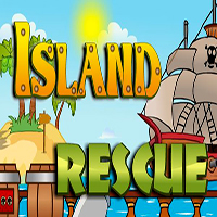 Island Rescue Games2Jolly