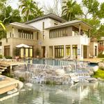 Island Resort Escape 3 FirstEscapeGames