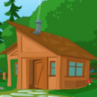 Isolate Garden House Escape EscapeGamesZone