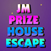 JM Prize House Escape AjazGames