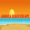 Jamaica Beach Escape