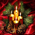 Jigsaw Christmas Amajeto