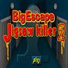 Jigsaw Killer 2 BigEscapeGames