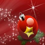 Jigsaw Santa Escape Amajeto