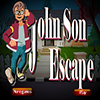 John Son Escape