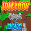 Jolly Boy Cave Escape Games2Jolly