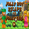 Jolly Boy Escape To Jolly Girl Games 2 Jolly