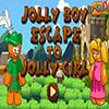 Jolly Boy Escape To Jolly Girl Games 2 Jolly