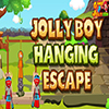 Jolly Boy Hanging Escape Games2Jolly