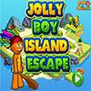 Jolly Boy Island Escape Games2Jolly