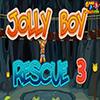 Jolly Boy Rescue 3 Games2Jolly