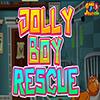 Jolly Boy Rescue Games2Jolly