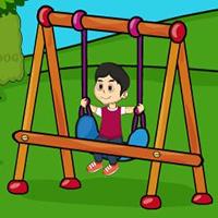 Joyful Boy Escape Games2Jolly