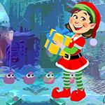 Joyous Girl Escape Games4King