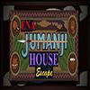 Jumanji House Escape