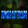 Jungle Cat Escape TheEscapeGames
