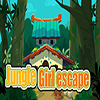 Jungle Girl Escape TheEscapeGames