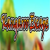 Kangaroo Escape TheEscapeGames