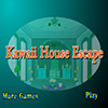 Kawaii House Escape