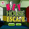 Key House Escape