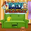 Key Pursuit ENAGames