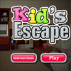 Kids Escape