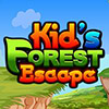 Kids Forest Escape ENAGames