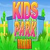 Kids Park Escape