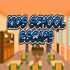Kids School Escape