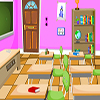 Kids School Rooms Escape TheEscapeGames