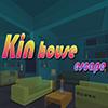 Kin House Escape