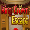King Crown Escape 5nGames