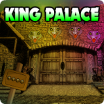 King Palace Escape AvmGames