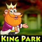 King Park Escape Games4King