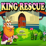 King Rescue Games4King